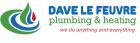 Dave Le Feuvre Plumbing & Heating Ltd