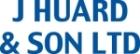 J. Huard & Son Ltd.