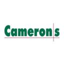 Camerons Ltd.