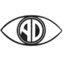 Alan E. Duchemin Optometrist Ltd