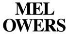 Mel Owers Painters & Decorators