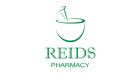 Reids Pharmacy Limited