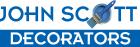John Scott Decorators