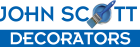 John Scott Decorators