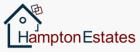 Hampton Estates