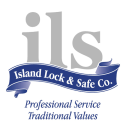 Island Lock & Safe Co Ltd