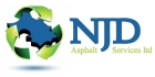 NJD Asphalt Services Ltd