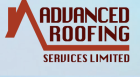 Advanced Roofing Services Ltd