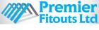 Premier Fitouts Limited