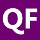 QuickFix Services