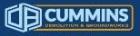 D B Cummins (Jersey) Ltd