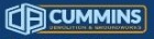 Cummins D. B. (Jersey) Ltd