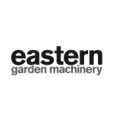 Eastern Garden Machinery
