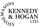 Kennedy & Hogan Ltd