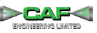 C.A.F. Engineering Ltd.