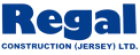 Regal Construction (Jersey) Ltd.