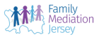 Family Mediation Jersey
