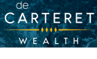 de Carteret Wealth