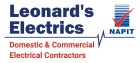 Leonard's Electrics Ltd.