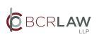 BCR Law