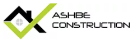 Ashbe Construction Ltd