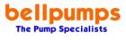 Bellpumps & Pollution Control Ltd.