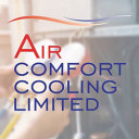 Air Comfort Cooling Limited