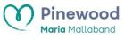 Pinewood Residential Home