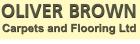 Oliver Brown Carpets & Flooring Ltd