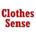 Clothes Sense