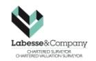 Labesse & Company