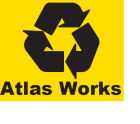 Atlas Works