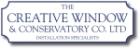 Creative Window & Conservatory Co Ltd.