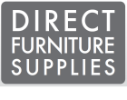 Direct Furniture Supplies Bedrooms
