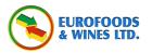 Eurofoods & Wines Ltd.