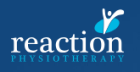 Reaction Physiotherapy