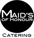 Maids of Honour (2013) Ltd