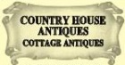 Country House Antiques