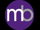 The Marketing Bureau