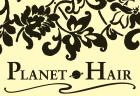 Planet Hair