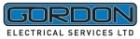 Gordon Electrical Services