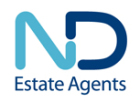 ND Estate Agents
