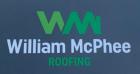 William McPhee Roofing
