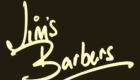 Jim's Barbers