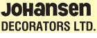 Johansen Decorators Ltd