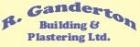 Ganderton R Building Contractors