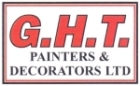 GHT Painters & Decorators