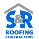 S & R Roofing Contractors