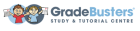 Grade Busters Study & Tutorial Centre Ltd.
