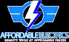 Affordable Electrics Ltd